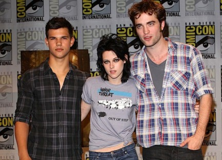 cinemaniablog_newmoon_comiccon2