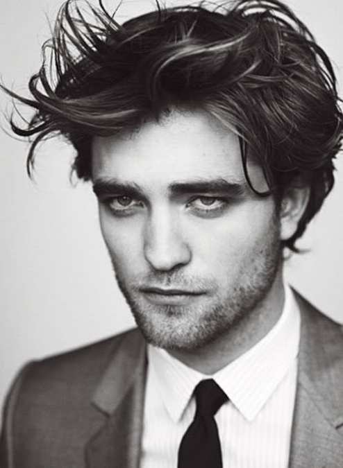 robert-pattinson-0294