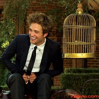 Robert_Pattinson3