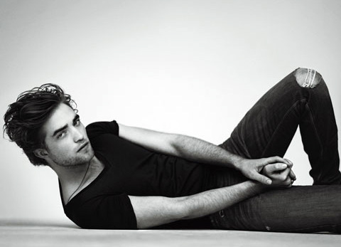 robert_pattinson_gq_3129_1
